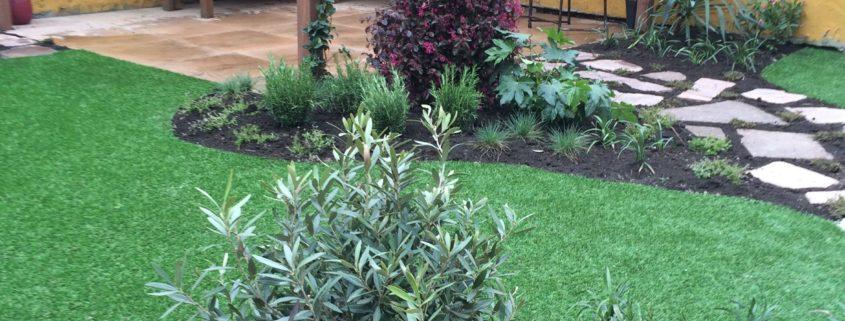 Hovenier barneveld, voor uw tuinonderhoud, en tuinaanleg