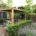 tuinaanleg barneveld, hovenier barneveld