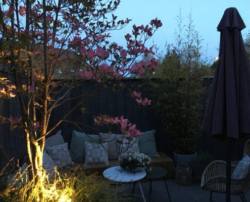 Kleine-sfeervolle-achtertuin-schaffelaar-hoveniers