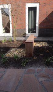 Hovenier Barneveld, voor uw complete tuininrichting