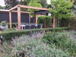 planten in de tuin, schaffelaar hoveniers, hovenier barneveld