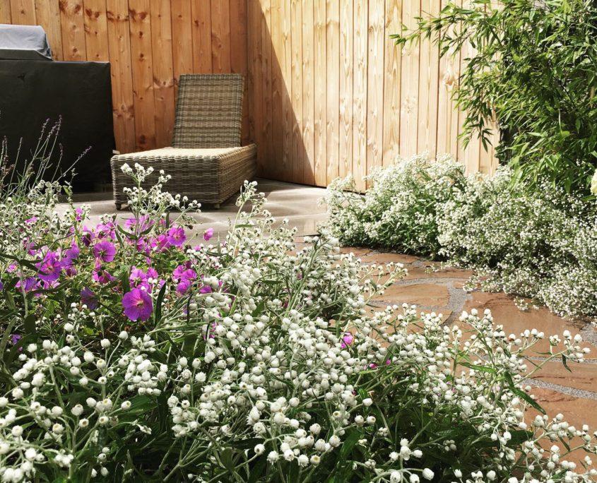 Tuin Barneveld, door schaffelaar hoveniers