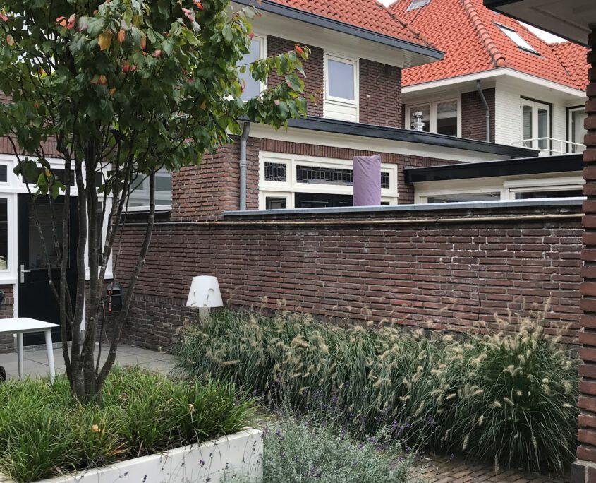Hovenier Barneveld