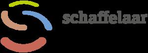 Schaffelaar Hoveniers